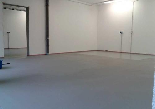 Neubau Garage Moritzburg-Auer